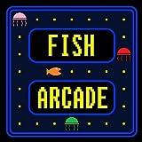 Fish Arcade