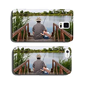 summer trip cell phone cover case Samsung S6
