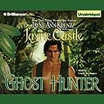 Ghost Hunter | Jayne Castle