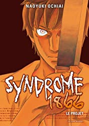 Syndrome 1866 Vol.1
