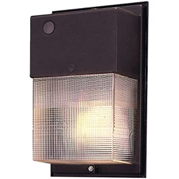 516YKCaNWmL._SL500_AC_SS350_ all pro w 70 h pc 70w high pressure sodium wall pack with photo