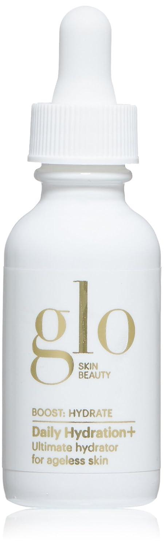 Glo Skin Beauty Daily Hydration+, 1 Fl Oz