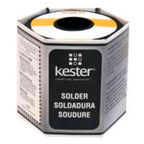KESTER SOLDER 24 6040 0061 190%C3%82 C 453 592G product image