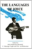 The Languages of Joyce : Selected Papers from the 11th International James Joyce Symposium, Venice, 1988, , 1556194730