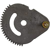 MTD Replacement Part Steering Gear Assembly