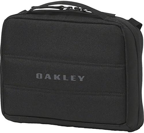 Oakley Mens Sidearm Case Purse product image