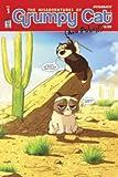 Grumpy Cat Volume 1