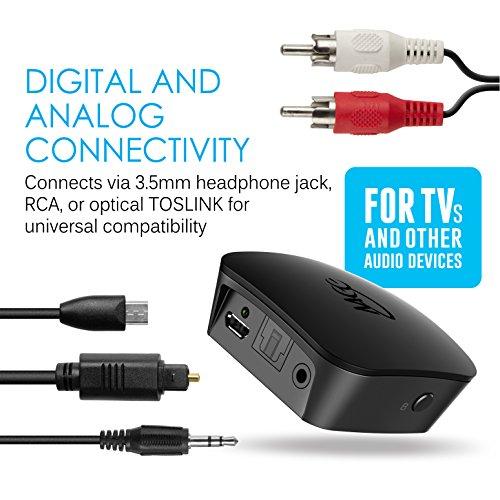Mee Audio Connect Universal Headphone And Speaker