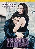 Drugstore Cowboy (Special Edition) (2007)