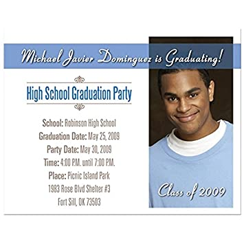 Save the date graduation invitations choice image baby shower amazon promotional bic save the date graduation invitation filmwisefo