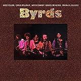 Byrds [1973]