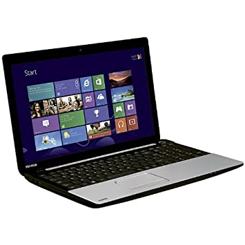 Toshiba Satellite C55T-A Intel Bluetooth Drivers for Mac Download