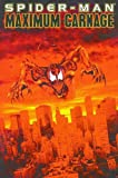 img - for Spider-Man: Maximum Carnage book / textbook / text book