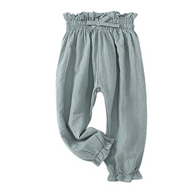 e7a131f0c7d3 Harem Pants For Kids