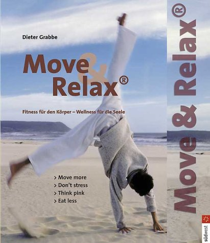 Move & Relax