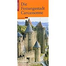Cité de Carcassonne (La)