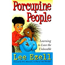 Porcupine People