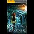 Degrees of Darkness: A Julia Elliot Novel
