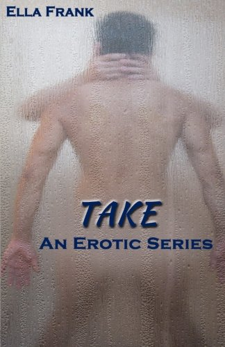 Take (Temptation Series) (Volume 2)