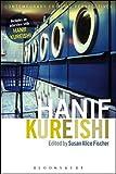 img - for Hanif Kureishi: Contemporary Critical Perspectives book / textbook / text book