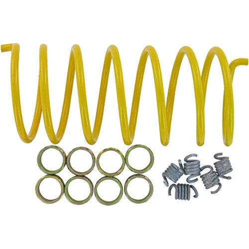 EPI クラッチキット スポーツユーティリティ オーバーサイズタイヤ用 07年 アークティックキャット 700 EFI 4x4 1140-0167 WE490652   B01M4I7N4I