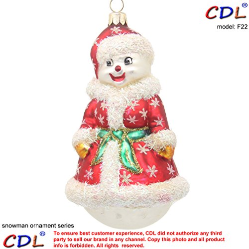 CDL 5