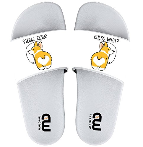 guess slippers online