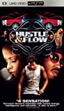 Hustle & Flow [UMD for PSP]