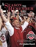 A Season to Remember, Columbus Dispatch Staff, 1582616671