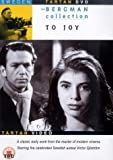 To Joy [DVD] [1949]
