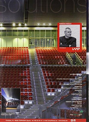 Descargar Libro Sanaa 2008-2011. Ediz. Inglese E Spagnola: Croquis 155 - Sanaa 2008-2011 - Arquitectura Inorganica Aa.vv.