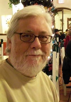 Jim Stallings