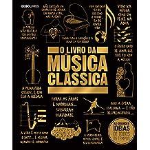 O livro da música clássica