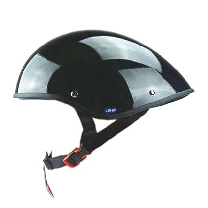 Amazon com : MLTS Half Face Helmet Paragliding Helmet Hang