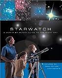 Starwatch, Robin Kerrod, 0764156667