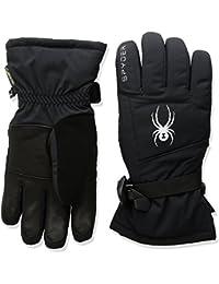 Women's Synthesis Gore-Tex Ski Glove