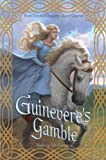 img - for Guinevere's Gamble (The Chrysalis Queen Quartet Book II) book / textbook / text book