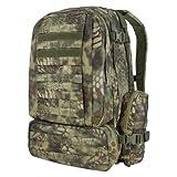 Condor 3-Day Military Pack Kryptek Mandrake