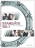 Stargate SG-1 - Season 10 (DVD)