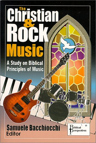 an analysis of the principles of rock music in the history My focus to the analysis of jazz rock music  place in history:  this might be the genre closest to defining the music of allan holdsworth.