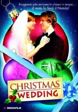 A Christmas Wedding.A Christmas Wedding Amazon Co Uk Sarah Paulson Eric