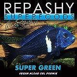 Repashy SuperGreen - All Sizes - 6 Oz JAR