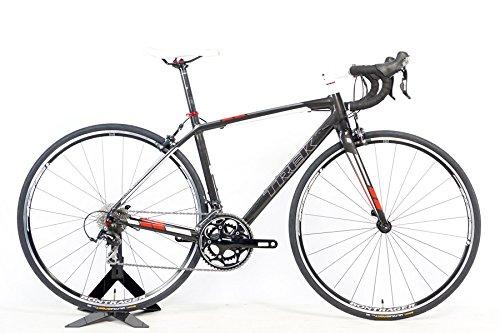 TREK(トレック) MADONE 2.3(マドン 2.3) ロードバイク 2014年 50サイズ B07DGVJ7ZT