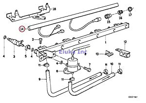 B00DPIGBA2 furthermore 1997 Lincoln Town Car Air Ride Wiring Diagram together with Spectra Premium F 13 together with 23939431236926247 together with Wire Harness Repair Tools. on automotive wiring harness tools