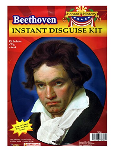 Forum Novelties 70765/191 Beethoven -