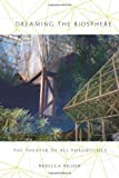 Dreaming the Biosphere, Rebecca Reider, 082634674X