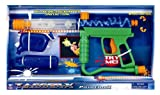 : Paintball Tagger X - Blue Green