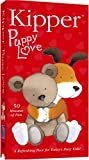Puppy Love [VHS] [Import]