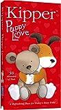 Puppy Love [VHS]
