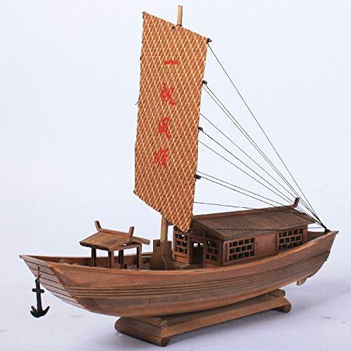 "100 g cuivre Punaises 1/"" 1//2/"" 5//8/"" 3//4/"" Pouces Boat Building Yacht traditionnel ongles"